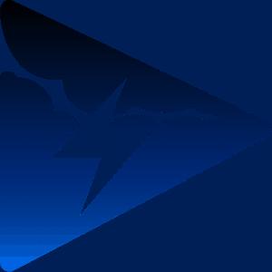 stormplayapp