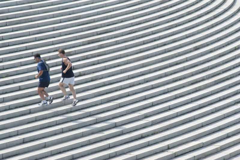A Winklevoss ETF Reboot? Analysts See Uphill Battle Ahead