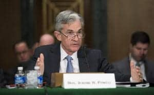 Fed Governor Voices Caution on Central Bank Digital Currencies