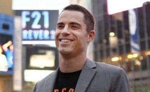 Roger Ver Bets Against SegWit Bitcoin Upgrade at Anarchapulco