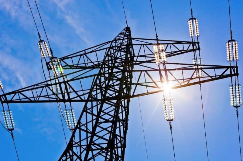BP, Wien Energie Complete Blockchain Energy Trading Trial