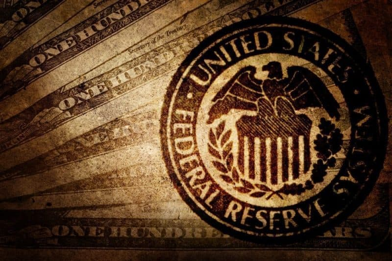Faster Payments? Startup Pitches Federal Reserve Group on Cryptocurrency