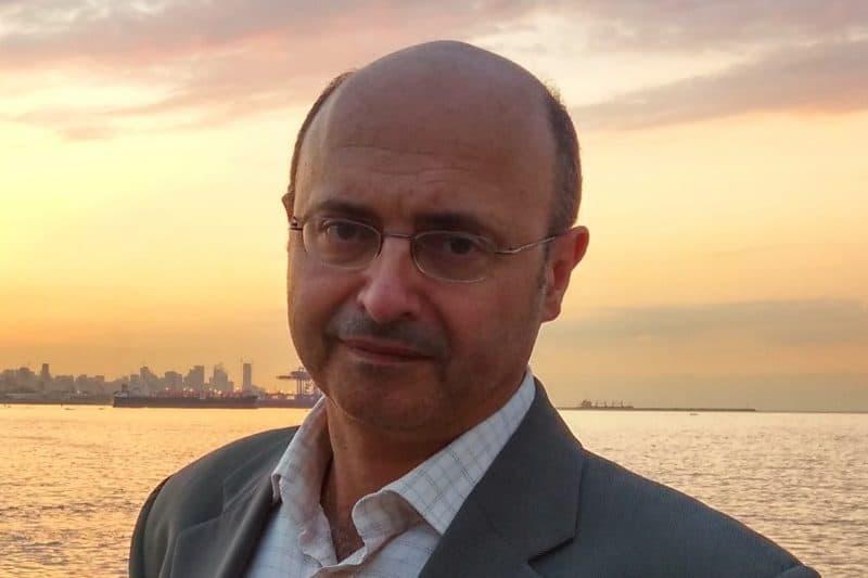 Token Summit Creator: SEC ICO Guidance a 'Breath of Fresh Air'