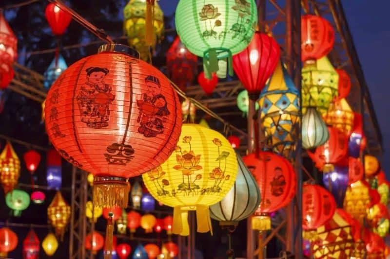 China's Fosun Group Buys Stake in Blockchain Startup