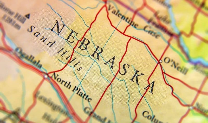Courting Bitcoin? Nebraska Ethics Board Gives Lawyers OK to Accept