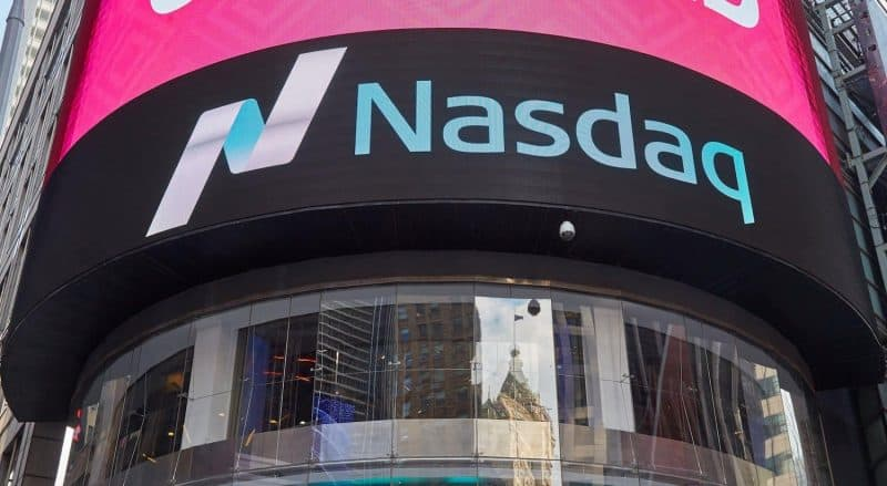 Nasdaq CEO: Exchange Is Staying Away from ICOs