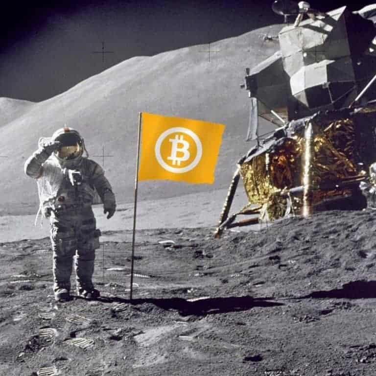 the-price-of-bitcoin-touches-new-highs-reaching-the-6k-mark
