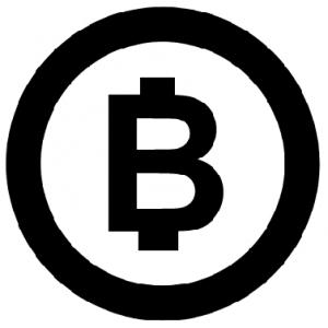 Symbolic Bitcoin Clones: Bitcoin God Will Be Born on Xmas Day