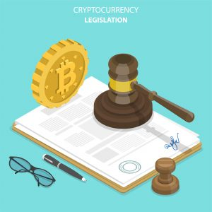 """Government Investigator Says """"Darwinian"""" Selection Led to Dominant Cryptocurrencies"""
